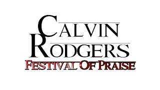 CALVIN RODGERS DRUMS-NEW- FOP OPENING,DRUMMER VIDEOS,GOSPEL DRUMMERS VIDEOS,SESSION DRUMMERS