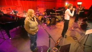 Belle and Sebastian - Dress up in you