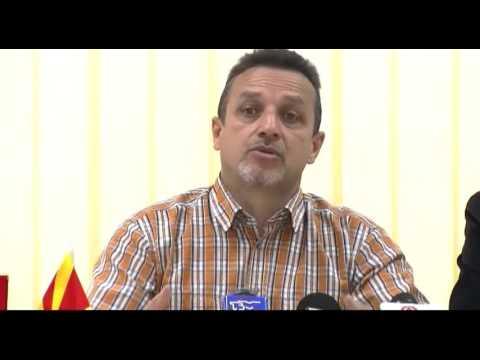 ТВМ Дневник 27.10.2015