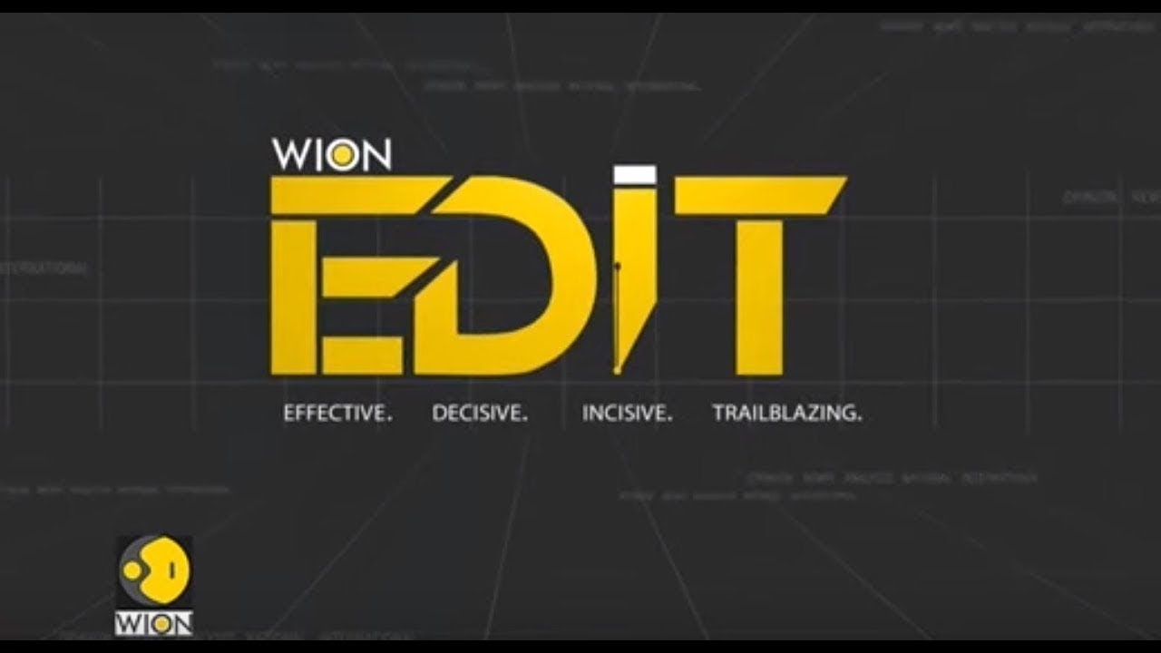 WION Edit: Iran: Victim or villain?