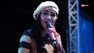 Download Lagu AKU SAYANG PADAMU ANJAR AGUSTIN  MONATA KRAMATAN REMBANG 2019 ARJUNA RECORD mp3