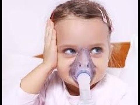 come posso essere ricco in un mese di ps plus giugno 2021 come fare aerosol bambini