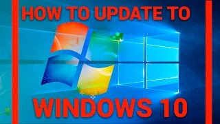 How to upgrade to Windows 10: The complete guide