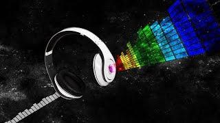 Прикольные мелодии которые используют ютуберы