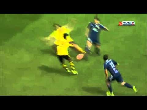 Malta BOV Premier League -  Birkirkara vs Qormi 3 April 2016 Full Match