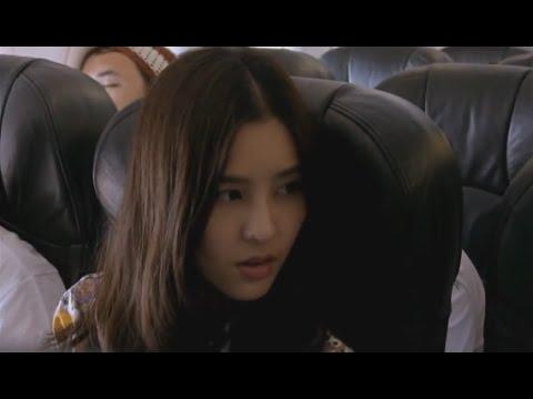 【ENG&CHN SUB】 Namaste Hello Bye Bye (Full Movie)