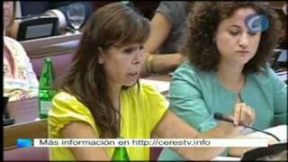 """El PP dará un sí critico a la enmienda del """"periodo de gracia"""""""