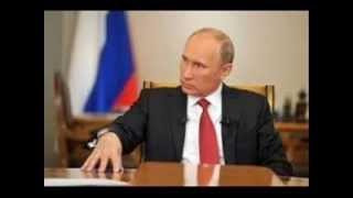 появился план Путина относительно захвата Украины вплоть до Киева