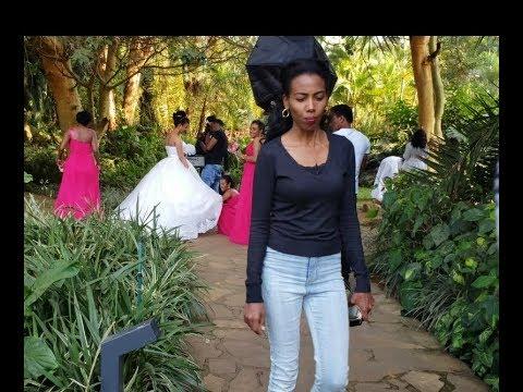 KIGALI RWANDA DAY 1|| iam_marwa