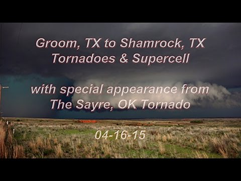 Personals in shamrock texas