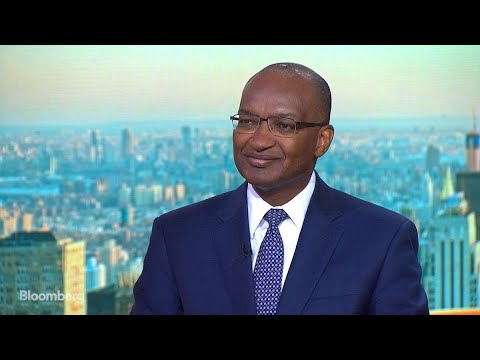 Kenya Central Bank Governor on IMF Loan, Bond Sale, Shilling