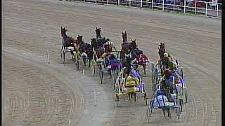 Vidéo de la course PMU PREMI BIARRITZ