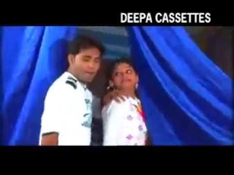 Nagpuri Jharkhand Dancing Song 2015 | Gori Gori Re Gori | Payaliya | Nagpuri Dancing Songs