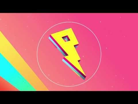 Fletcher - War Paint (Young Bombs Remix)
