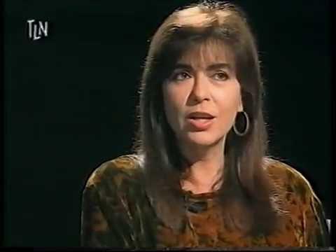 Video Programa Molt personal, TeleNova (Mallorca) novembre 1996