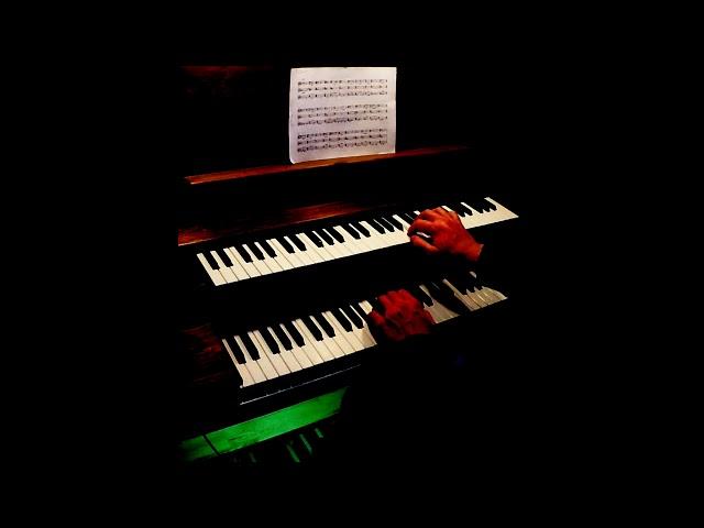 Direct music / infinite Superposition #7 Satoshi Nakamoto –Iteration 1