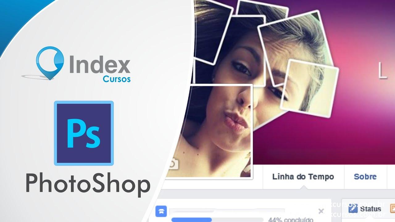 Capa Do Facebook | Baixe Vetores, Fotos e arquivos PSD Grátis