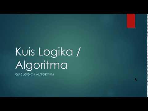 kuis-logika-/-algoritma---quiz-logic-/-algorithm