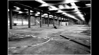 Faust - Aufbruch Nach Rumänien (Krautrock, Industrial, Experimental, Ambient)