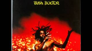 Peter Tosh - Lesson In My Life (outtake)