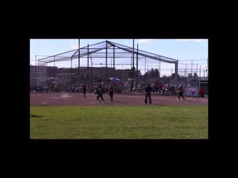Montana Sport TV:  2014 Bozeman Softball Tournament