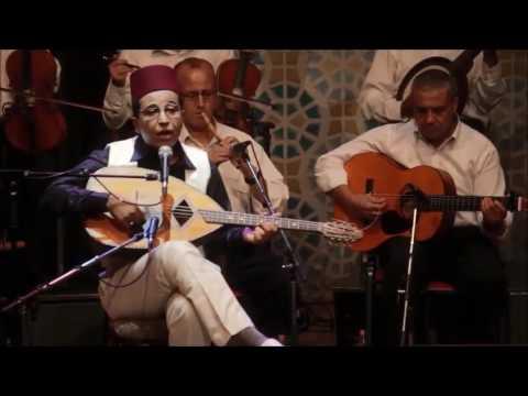 Mustapha Belahcene ( سبحان الله يا لطيف )