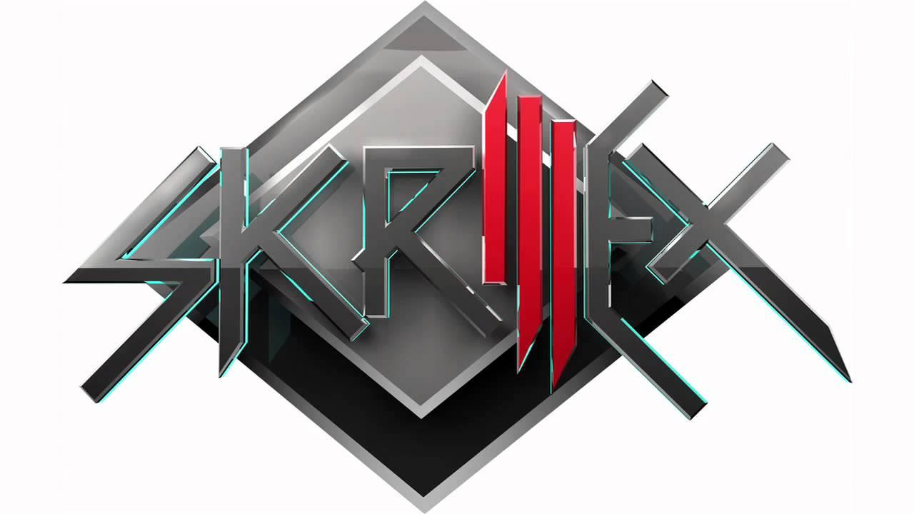 how to make music like skrillex on garageband