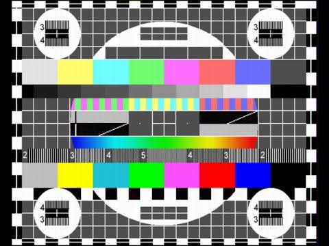 Видео Ремонт телевизоров в самаре