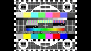 Ремонт телевизоров(, 2012-06-19T06:47:08.000Z)