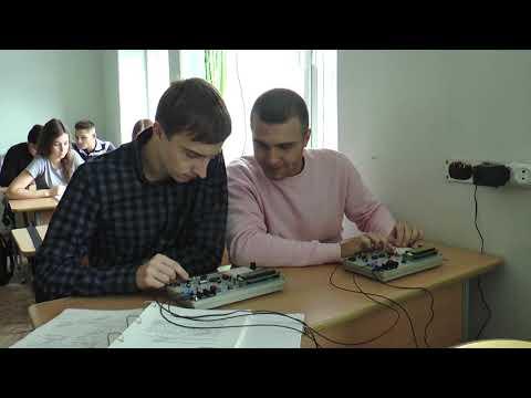 Конструирование и технология радиоэлектронных средств