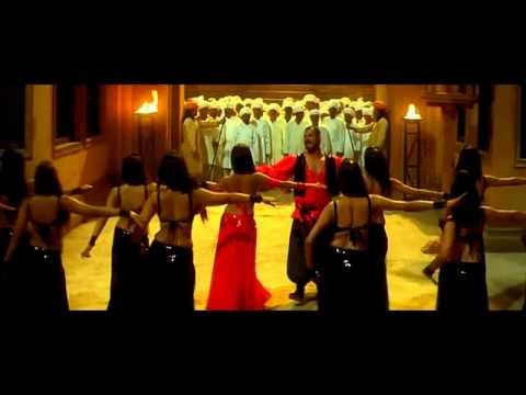 Hayaati - Shaapit *HD* Music Video - Full Song