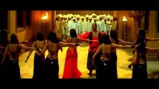 Video Hayaati - Shaapit *HD* Music Video - Full Song download MP3, 3GP, MP4, WEBM, AVI, FLV November 2017