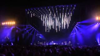 Alejandro Sanz - DVD La Música No Se Toca (En Vivo)