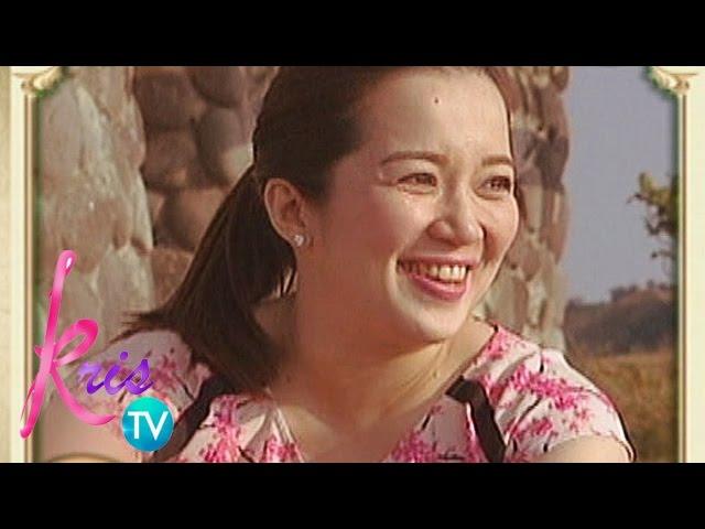 Kris TV: Last Episode
