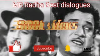 mr radha best dialogues /mr radha speech about God and rich people
