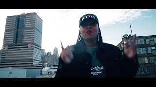 Thelma X Lousie (Tiger Bone Official  Video)ft Vodka
