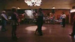 Vem Dancar Comigo (Strictly Ballroom)-trailer