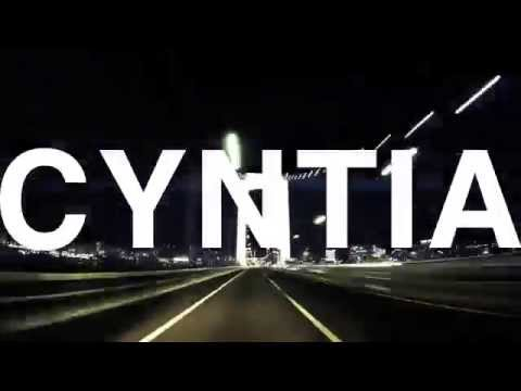 Cyntia-暁の華 (Promotional Video)