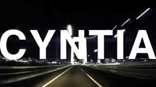 Cyntia - �ł̉�