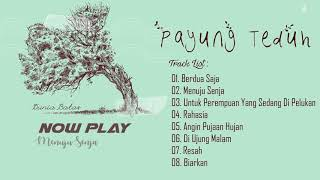 Download lagu Payung Teduh Dunia Batas Track List MP3