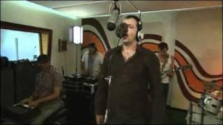 Rainald Grebe & das Orchester der Versöhnung - 2010