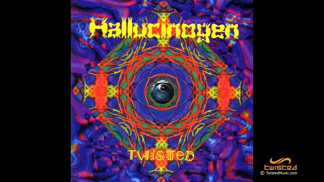 hallucinogen-orphic-thrench-twistedmusicuk