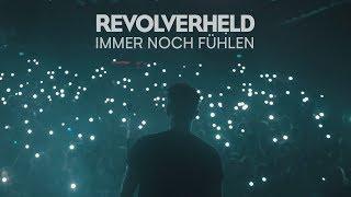 Revolverheld - Immer Noch Fühlen (Offizielles Musikvideo) | Zimmer mit Blick