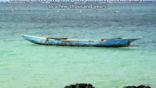 island of upolu