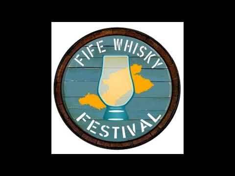 Fife Whisky Festival on Kingdom FM