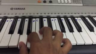 Download Hindi Video Songs - Bhairava HD Nillayo song| Nillayo song | ilayathalapathy Piano Version