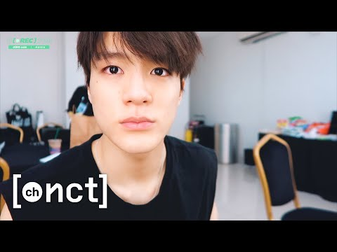 D[●REC]TOR : JENO 🎥 in MANILA|NCT DREAM TOUR BEHIND