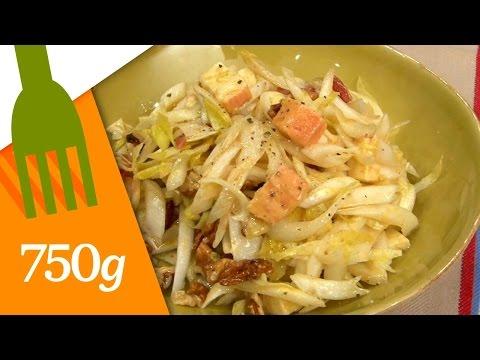 salade-d'endives-au-maroilles---750g