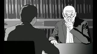 Смотреть видео Клип В. Аверьянова «Наказ Путину» в телесюжетах (ТВ Санкт-Петербург, День-ТВ, ТВ НОД) онлайн