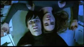 Requiem for a Dream & IAMX - Simple Girl